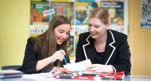 Noosa Tutoring Centre Helping Children Learn